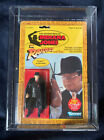 Kenner Raiders of the Lost Ark Toht 1982 AFA 75 WoW