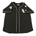 Comprehensive Baseball Jersey Buying Guide 20
