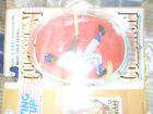 Starting Lineup Jackie Robinson Cooperstown 1994 NM