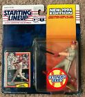 1994 STARTING LINEUP LENNY DYKSTRA NEW IN BOX MLB PHILLIES