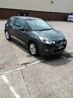 LARGER PHOTOS: 2013 CITROEN DS3 1.6 E-HDI 3 DOOR AIRDREAM DSTYLE £0 ROAD TAX, VERY CHEAP TO RUN