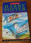 Harry Potter and the Chamber of Secrets 1st Edition 20 Paperback Bloomsbury