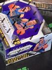 2018-19 PANINI PRIZM 1ST OFF THE LINE BASKETBALL HOBBY BOX - HARD TO FIND! LUKA?