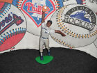 1990 Ken Griffey Jr. Starting Lineup Figure SLU