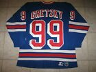 Ultimate New York Rangers Collector and Super Fan Gift Guide  46