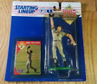 1995 Starting Lineup Andy Van Slyke Pittsburgh Pirates Kenner Sports Figure 1