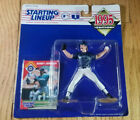 1995 RANDY JOHNSON Starting Lineup Sports Figurine - Seattle Mariners 2
