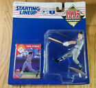 1995 Kenner Starting Lineup PAUL O'NEILL NEW YORK YANKEES 3