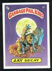 Garbage Pail Kids and Mars Attacks Crash 2014 New York Comic-Con  15