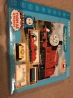 Thomas And Friends James Bachmann Electric HO Train Set