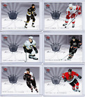 Top Alexander Ovechkin Rookie Cards 18