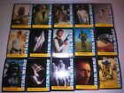 1977 Wonder Bread Star Wars Trading Cards 8