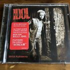 Billy Idol - Devil's Playground (CD)