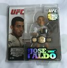 Round 5 MMA Ultimate Collector Figures Guide 93