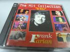 Frank Farian –The Hit Collection-Eruption- Boney M - 50 HITS! 1994 1ST RARE CD!