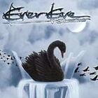Evereve - Stormbirds Like New Import Female Fronted Metal