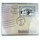 1973 Dicks Picks Grateful Dead 28 Salt Lake City 26 Lincoln NE 4 CD Set