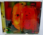 Alice in Chains ( Jar of Flies ) CD