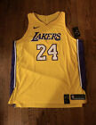 Ultimate Los Angeles Lakers Collector and Super Fan Gift Guide 54