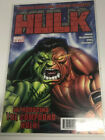 The Incredible Guide to Collecting The Hulk 4