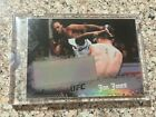 2010 Topps UFC Main Event Product Review 15