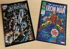 Ultimate Guide to Iron Man Collectibles 28