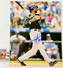 Todd Helton Cards, Rookie Card and Autographed Memorabilia Guide 39