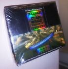 STAR WARS Trilogy The Special Edition Hobby Box Widevision Factory Sealed Topps
