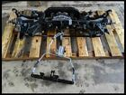 2015-2019 Ford Mustang Shelby Gt350 Cooled 3.73 Torsion Rear Differential Axle
