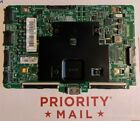 NEW Samsung Main Board QN55Q7CAMFXZA Part  BN97 12396D BN94 12284A