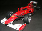 FERRARI  KIT F10 Turkey GP  800th GP  for Ferrari  1/12  KIT