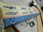 North American Navion by Cleveland models IT-107 Vintage Rare
