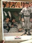 Norman Rockwell Red Sox Painting, The Rookie, Sells for $22.5 Million 10