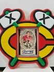 Bobby Hull Cards, Rookie Cards and Autographed Memorabilia Guide 6