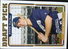 Ryan Braun Cards, Rookie Cards and Autographed Memorabilia Guide 5