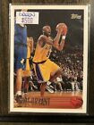 Top 1990s Basketball Rookie Cards 25
