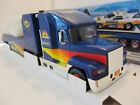 SUNOCO - PRO-STOCK TRANSPORTER – 2000 7th SERIES