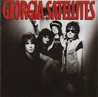Georgia Satellites [Bonus Tracks] by The Georgia Satellites (CD, 2014, Rock Cand