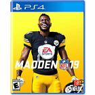 Madden NFL Covers - A Complete Visual History 47