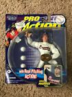 1998 STARTING LINEUP PRO ACTION BASEBALL GREG MADDUX NEW IN BOX
