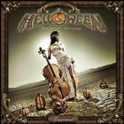 Helloween - Unarmed - Best Of 25th Anniversary - 2010 The End Records  - 2.20
