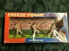 1997 Dante Bichette Freeze Frame Collection Starting Lineup Rockies Baseball