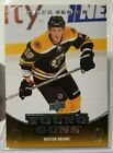 Tyler Seguin Cards, Rookie Cards and Autographed Memorabilia Guide 29