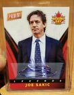 2014 Panini Boxing Day Trading Cards 8