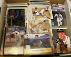 Large lot of roughly 1000 misc Baseball cards and then some