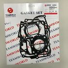 OEM SYM Joyride 125/200 Gasket Repair Kit (Semi)