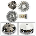 Front Clutch Variator for Honda PCX125 PCX150 Scooter 125cc 150cc 2009 2018 US