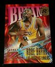 1996-97 Skybox Z-Force Basketball Cards 11