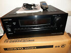 Audio Video Control Receiver Onkyo TX – DS 939 Integra Amplifier