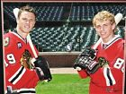Chicago Blackhawks Collecting and Fan Guide 91